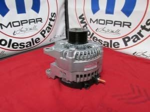 Mopar 4801313AC Auto Part