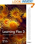 Learning Flex 3: Getting up to Speed...