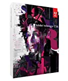 Adobe InDesign CS6 (Mac)