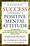 Success Through A Positive Mental Att...