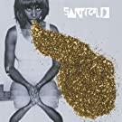 Santigold [+video]