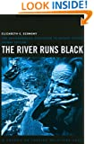 The River Runs Black: The Environmental Challenge to China's Future (Council on Foreign Relations Books (Cornell University))