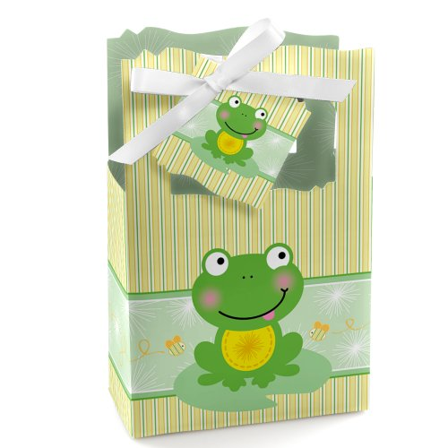 Baby Shower Gift Prizes front-941229