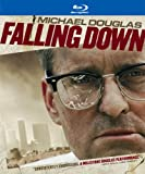 Falling Down [Blu-ray] [1993] [Region Free]