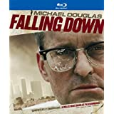 Falling Down [Blu-ray] [1993] [Region Free]by Michael Douglas