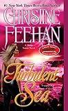 Turbulent Sea (Sea Haven: Drake Sisters Book 6)