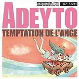 ADEYTO-天使の誘惑-