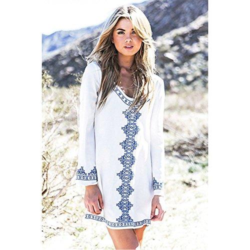 blorse-maldives-embroidered-pattern-tunic-white-beach-dress-one-size