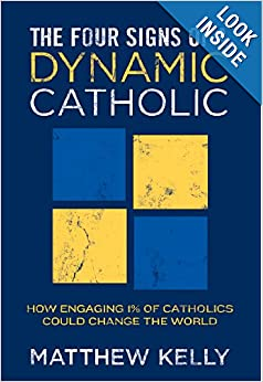 The Four Signs ... Dynamic Catholic Dp