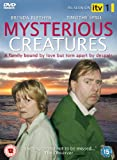 Mysterious Creatures [DVD]