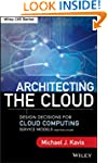 Architecting the Cloud: Design Decisi...