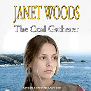 The Coal Gatherer | [Janet Woods]