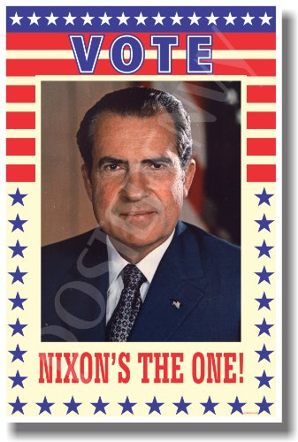 Vote-for-Nixon-NEW-Political-Poster