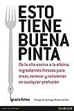 img - for Esto tiene buena pinta book / textbook / text book
