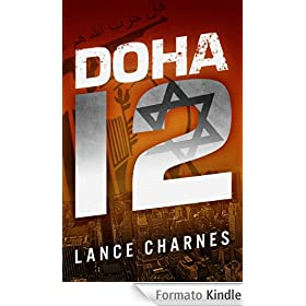 Doha 12