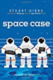 Space Case (Moon Base Alpha)