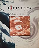 img - for Open Ceilings: Women of Power Outside the Paradigm by Connie Miller Burton (1994) Paperback book / textbook / text book