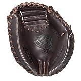 Rawlings Pro Preferred 34 Inch PROSCM41MO Baseball Catcher's Mitt by Rawlings