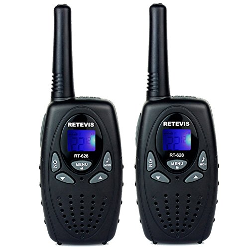 retevis-rt628-vox-uhf-portable-22-channel-frs-gmrs-kids-walkie-talkies-black-1-pair