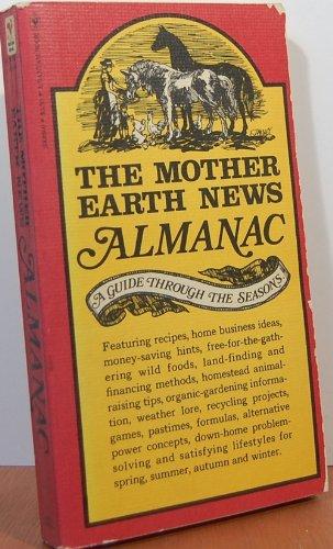 News Almanacs