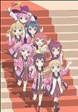 TVアニメ「 ゆるゆり 」ライブイベント2 七森中♪うたがっせん [Blu-ray]