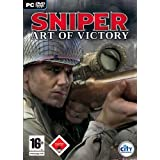 "Sniper - Art of Victoryvon ""dtp Entertainment AG"""