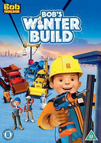 bob-the-builder-bobs-winter-build-dvd