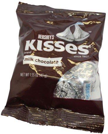 hershey-kisses-43-gramm-4er-pack