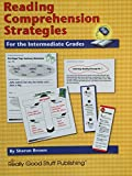 img - for Reading Comprehension Strategies (For the Intermediate Grades) book / textbook / text book