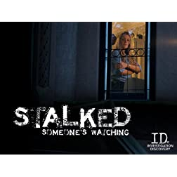 Stalked: Someone's Watching Season 2