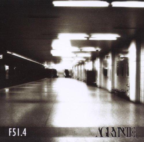 F51.4 (Jewelcase)