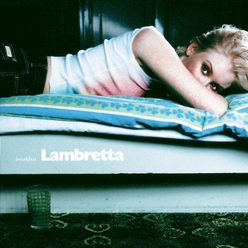 Lambretta – Breakfast (1999) [FLAC]