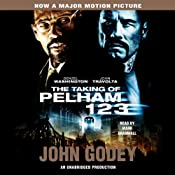 The Taking of Pelham 123 | [John Godey]