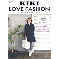 KIKI 表紙画像