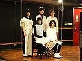 LILI LIMIT 『Festa』 タワーレコード限定 初回生産限定盤