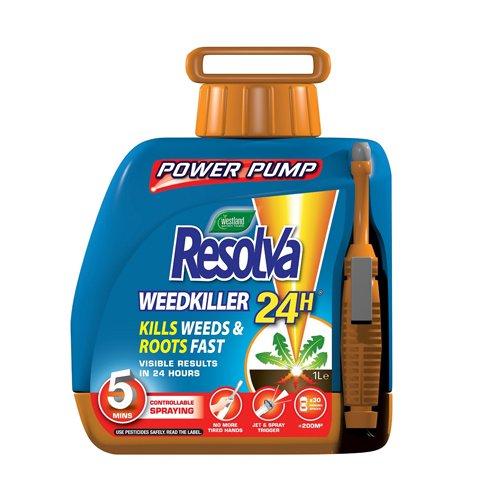 resolva-24h-weedkiller-5l-power-pump