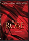 Cover art for  The Robe
