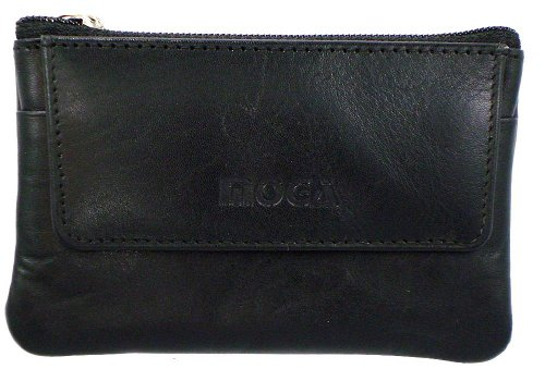 MOGA High Quality Change Purse style – 90955