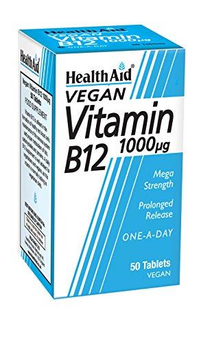 healthaid-vitamin-b12-cyanocobalamin-1000ug-prolong-release-50-tablets