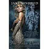 The Fallen Queen (House of Arkhangel'sk) ~ Jane Kindred