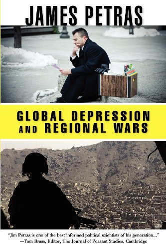 Buy Global Depression and Regional Wars The United States Latin America and the Middle East093291487X Filter