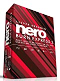 Software - Nero BurnExpress 2