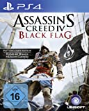 Assassins Creed 4: Black Flag - Bonus Edition