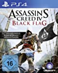 Assassin's Creed 4: Black Flag - Bonu...