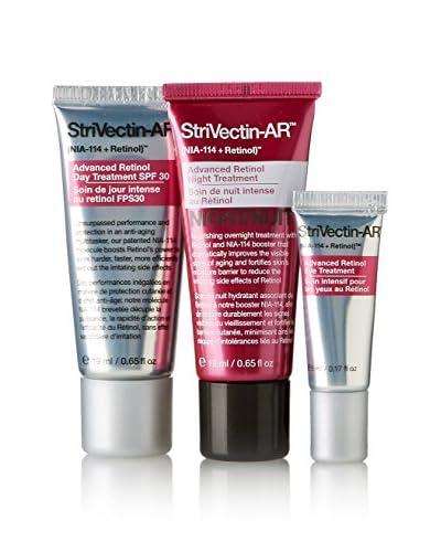 StriVectin AR Advanced Retinol Kit