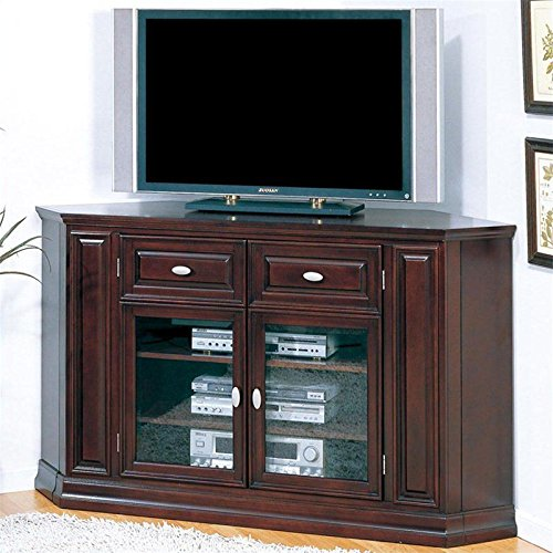 Leick Furniture 62
