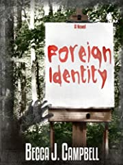 Foreign Identity