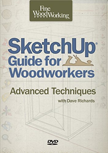 sketchupr-guide-for-woodworkers-advanced-techniques