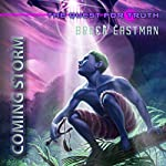 Coming Storm: The Quest for Truth: An Obbin Adventure | Brock Eastman