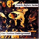 One Nation Underground